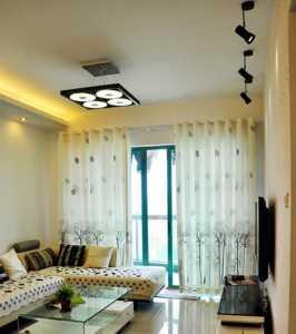 姚明为女儿购入的上海豪宅 盘点姚明豪宅有多少?
