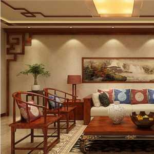 北京帮你装装饰公司如何