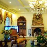 北京200平米老房裝修多少錢報價預算