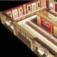 上海郁尚装饰材料有限公司上海提尚装饰材料有限