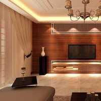 上海建筑装饰集团公司