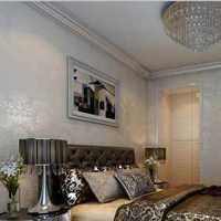 上海青浦区的居丽装潢设计师资质如何