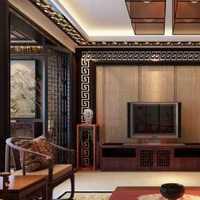 上海十大装潢公司里最出名的是