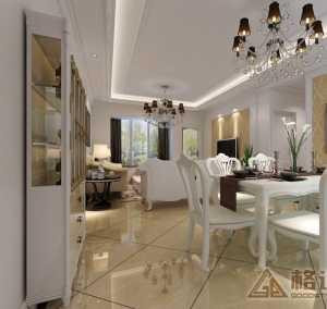 北京简装三室