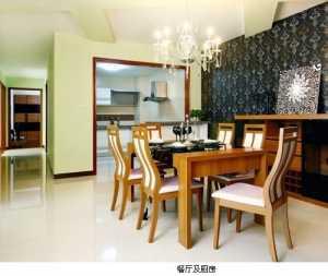 上海知名裝修公司排行