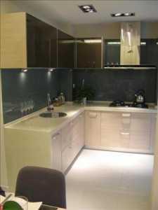 合肥40平米1居室毛坯房裝修一般多少錢