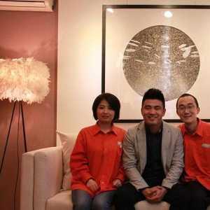 北京北京石家裝公司