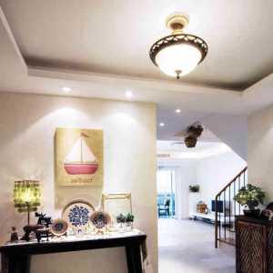 北京40平米1居室舊房裝修要花多少錢