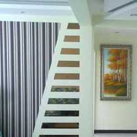 150平一室两厅改两室一厅装修多少钱