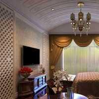 小强家居和北京弘高建筑装饰哪个好