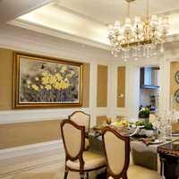 150平方米的住房装修费12万元贵吗