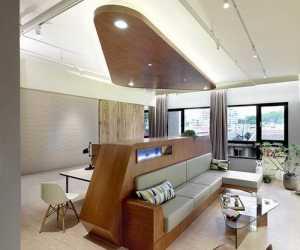 客厅加门开间8米进深65米中间大梁怎么设置