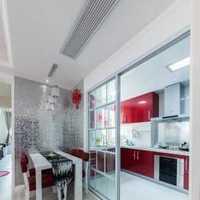上海家庭装修如何选择呢