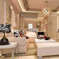一般100平米二室一厅的房子装修要多少钱呢