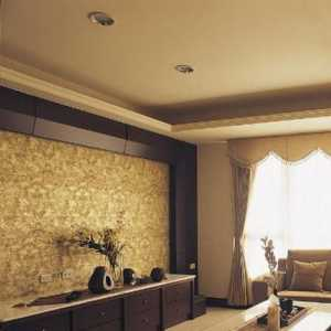 北京隆誠裝飾公司