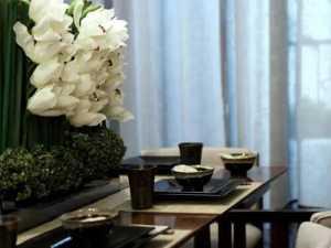 北京別墅裝修品牌公司