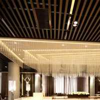 上海家装公司哪家施工较好