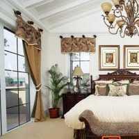 卧室带阳台装修知识请问带阳台卧室如何装修