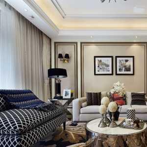 上海同济名匠装饰公司