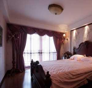 2室2厅80平装修效果图大全2021图片