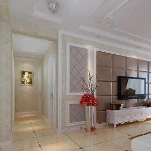 百色瓷磚價格便宜