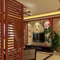 上海装修网123