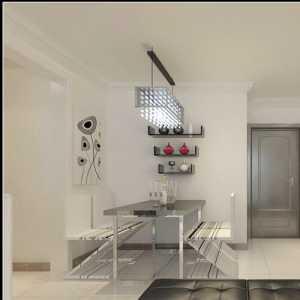佛山40平米一居室新房装修要多少钱