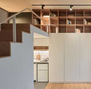 徐州40平米一房一厅旧房装修要花多少钱