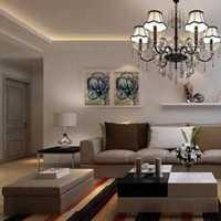 上海夏穆建筑装饰工程有限公司