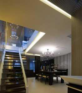 北京合天下裝飾公司