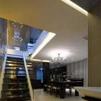 北京中世博艺建筑装饰公司电话多少?