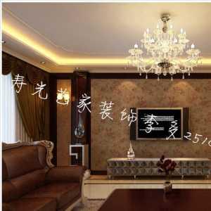 吳江市晴裝飾公司