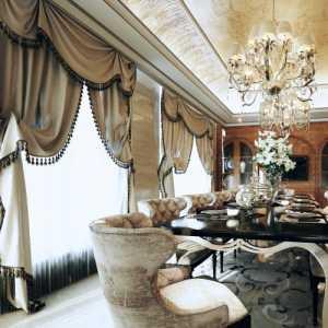 上海五十家装饰地址在