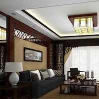 北京盈泰康豐裝飾裝修有限公司是北京