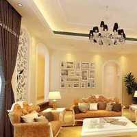 上海出租房装修套餐