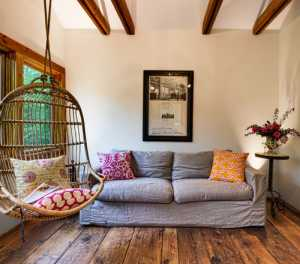 佛山40平米1室0廳新房裝修大約多少錢