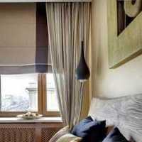 上海装修公司-国新装潢空间设计公司怎么样???