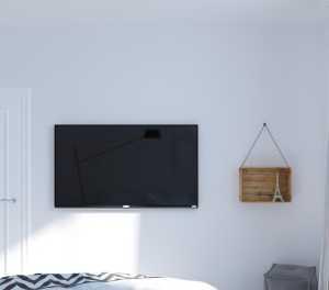 装修公司电视墙怎么报价