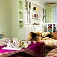 101平的三室兩廳一廚一衛,裝修需要多少錢,找個裝...