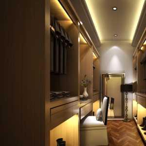 北京90平米的房子简装一下大约多少钱