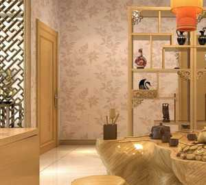 北京木木装饰公司好吗