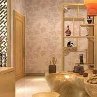 上海品味装潢设计