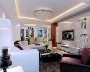 北京酒店装修工程有限公司怎么样
