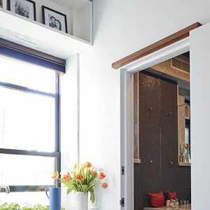 瓷磚給裝修公司的價格和客戶的價格