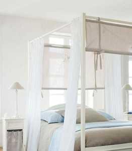 80后女孩单身公寓唯美浪漫的卧室装修效果图大全2012图片