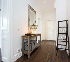 歐式風格歐式別墅豪華客廳豪華型室內入戶花園效果圖