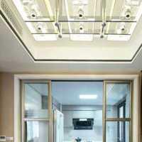 上海装潢公司47上海最好的装潢公司