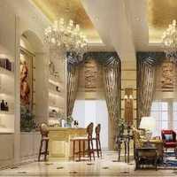 上海浦东大宅装修靠谱的装潢公司