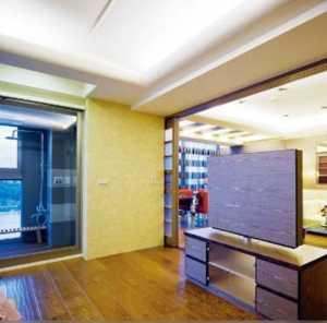 怎样装修老房子老房子和新房装修流程一样吗