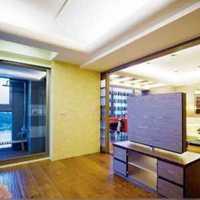 阳台装修图片欧式装修图片电视背景墙装修图片